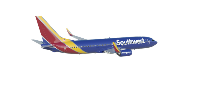 Why Is Southwest Airlines Offering to Pay Boeing an Extra.