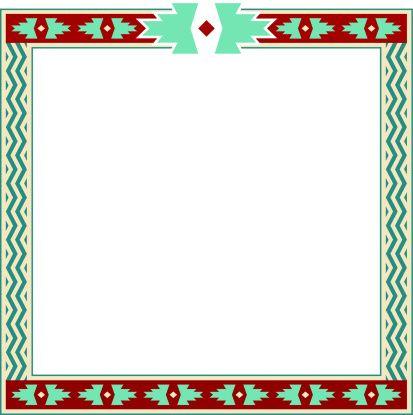 Southwest Usa Clip Art, Vector Images & Illustrations.