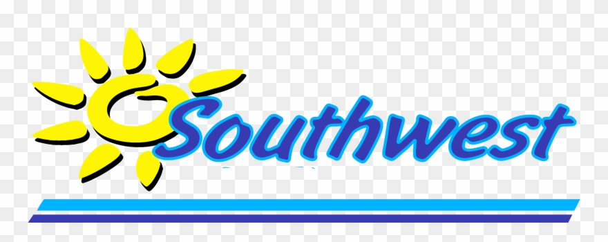 Southwest Tours Boracay Inc Clipart (#1904372).