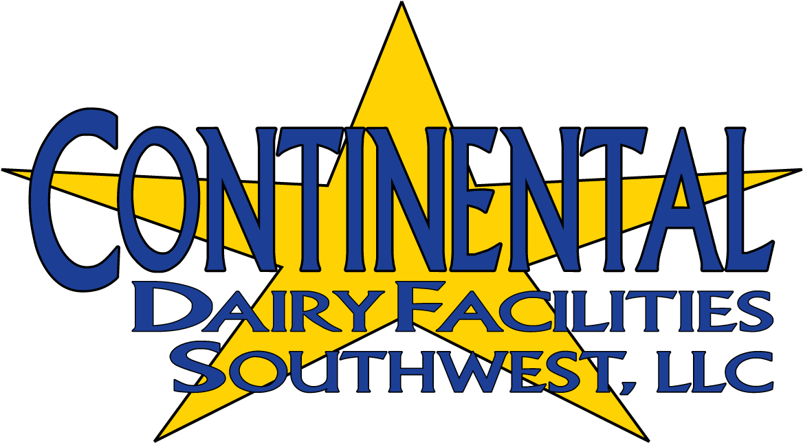 Continental Dairy Facilities Southwest.