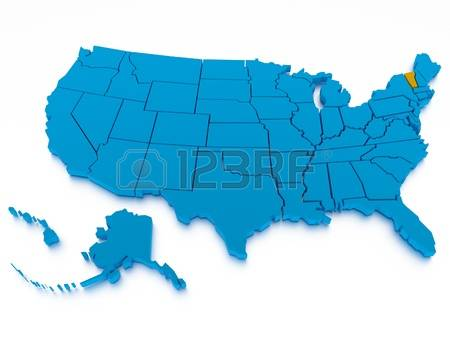 414 Southwest Usa Stock Vector Illustration And Royalty Free.