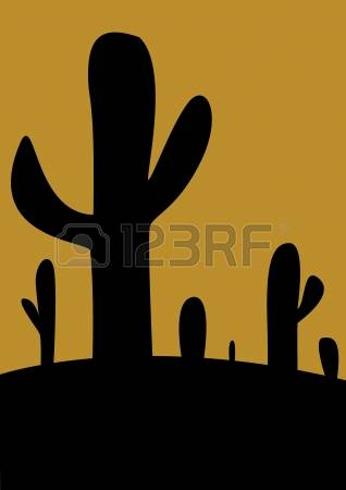331 Southwest Usa Stock Vector Illustration And Royalty Free.