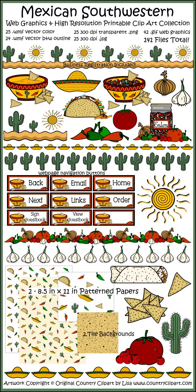 1000+ images about Southwestern classroom on Pinterest.