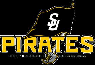 Southwestern Pirates football.