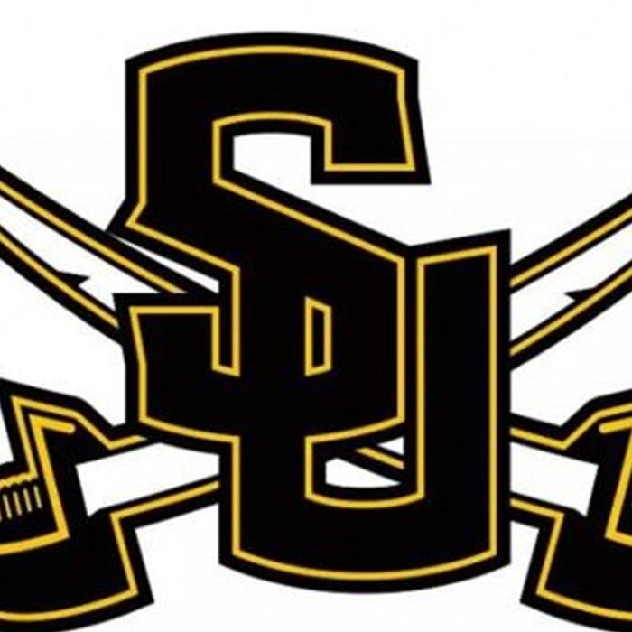 Southwestern Men\'s Varsity Lacrosse.