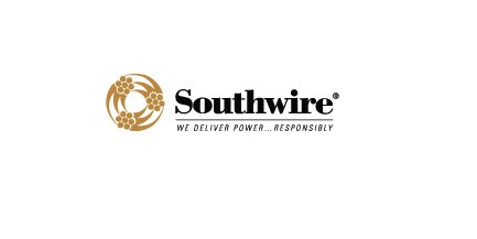 Southwire to expand its high.