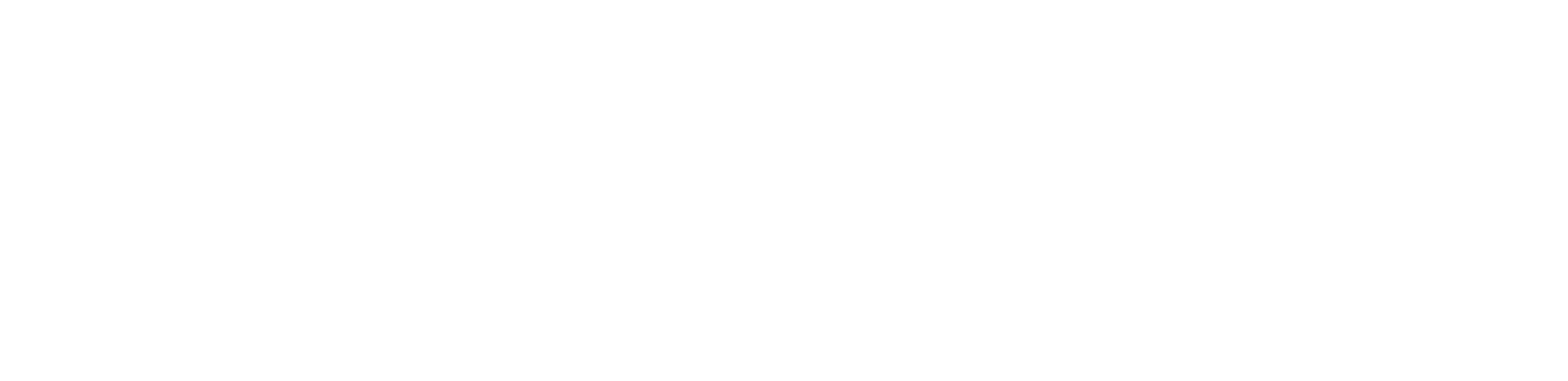 Southwire.