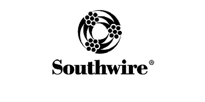 Southwire Logos.