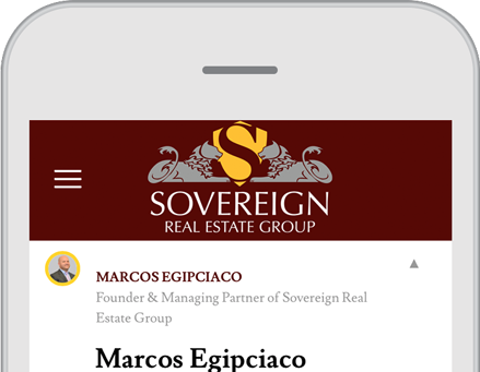 Sovereign real estate png » PNG Image.