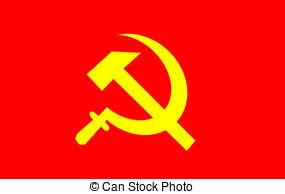 Soviet Clipart and Stock Illustrations. 4,050 Soviet vector EPS.