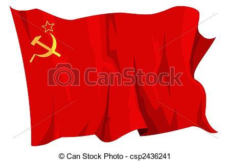 Soviet Clipart and Stock Illustrations. 3,938 Soviet vector EPS.