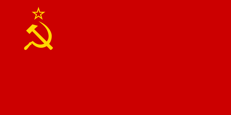 Soviet Clip Art Download.