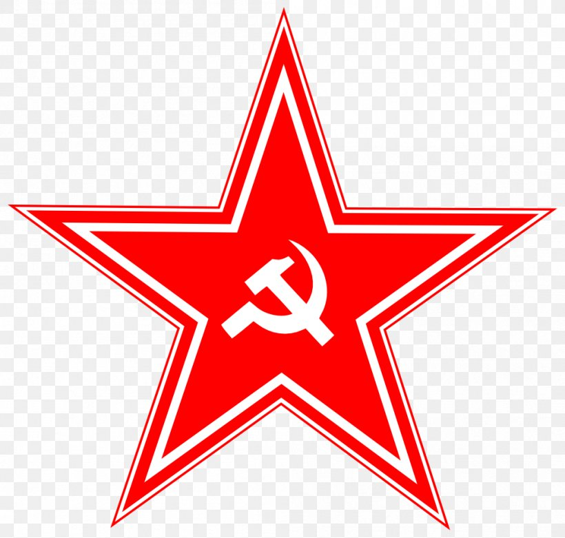 Red Star Icon, PNG, 999x952px, Soviet Union, Area, Communism.