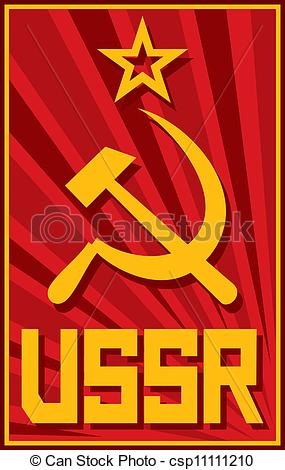 Ussr Illustrations and Clip Art. 3,574 Ussr royalty free.