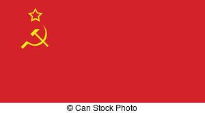 Soviet union Vector Clipart Illustrations. 822 Soviet union clip.