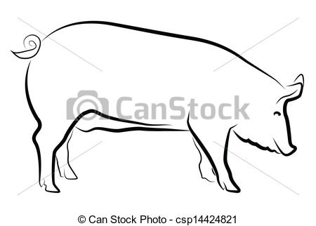 Sow Clip Art and Stock Illustrations. 1,112 Sow EPS illustrations.