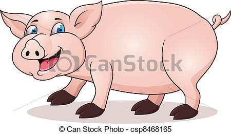 Sow Clip Art and Stock Illustrations. 1,195 Sow EPS illustrations.