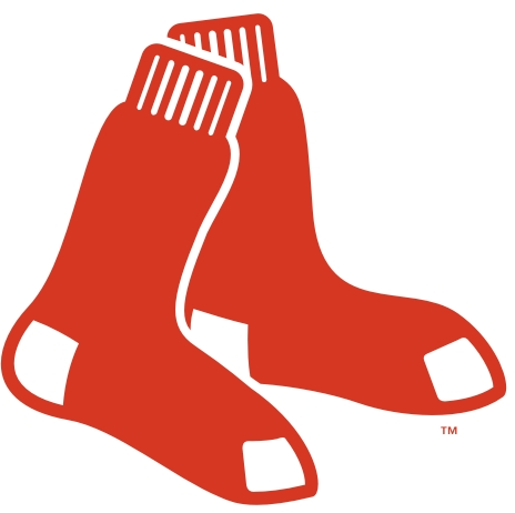 Red sox clipart clipart.