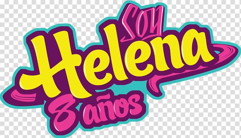 Soy Helena Banos logo, Soy Luna Logo Letter Name Font, logo.