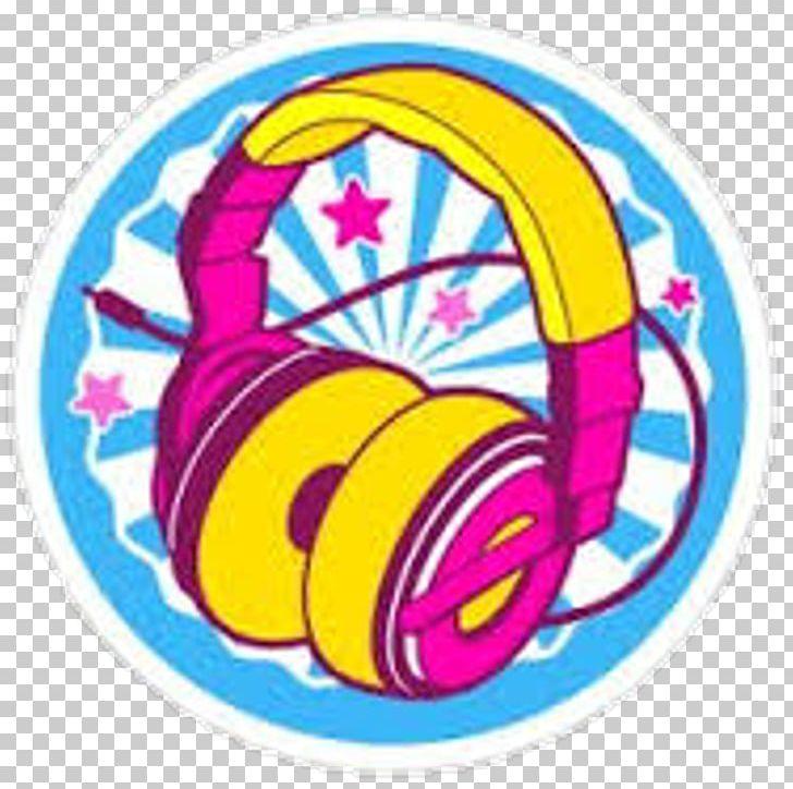 Soy Luna Una Oportunidad PNG, Clipart, Area, Audio, Circle.