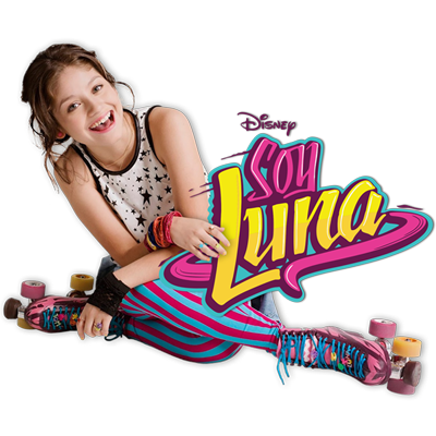 Soy Luna Png (101+ images in Collection) Page 2.