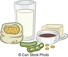 Soya Clipart Vector and Illustration. 244 Soya clip art vector EPS.