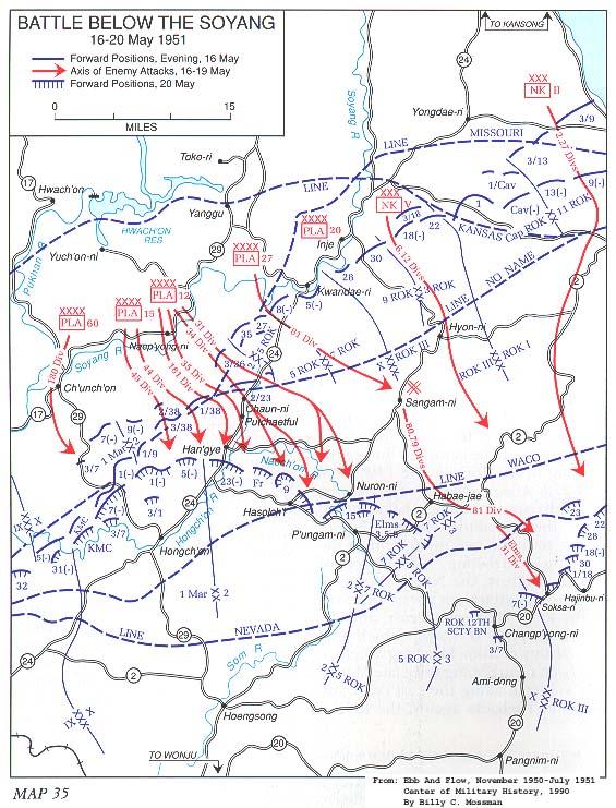 Korean War (20).