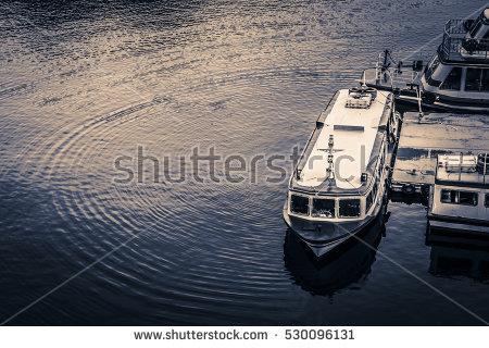 Broad River Banco de imágenes. Fotos y vectores libres de derechos.