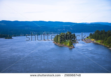 """broad River"" Stock Photos, Royalty."
