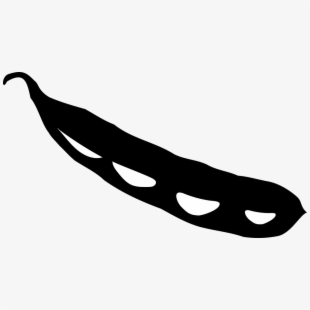 Soybean Clipart , Png Download.
