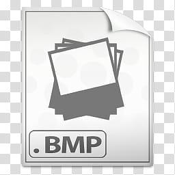 Soylent, BMP icon transparent background PNG clipart.