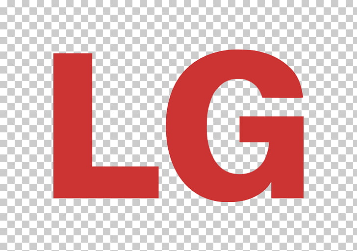 Logo Product design Brand Font, design PNG clipart.