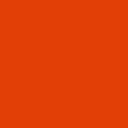 Soylent red volkswagen icon.