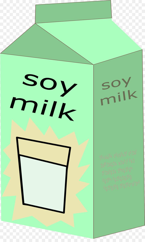 Milk clipart soy milk, Milk soy milk Transparent FREE for.