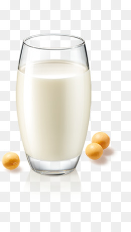 Soy Milk png free download.