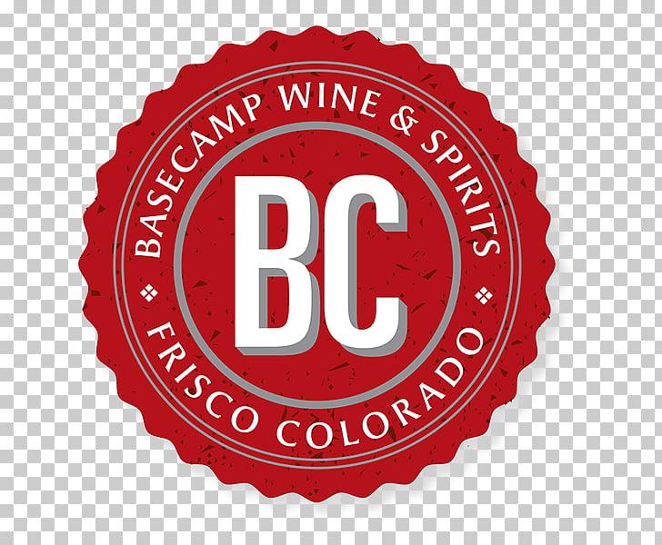 Basecamp Wine & Spirits Beer Kaya F.C..