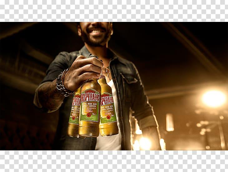 Desperados Beer Television advertisement Tequila Advertising.