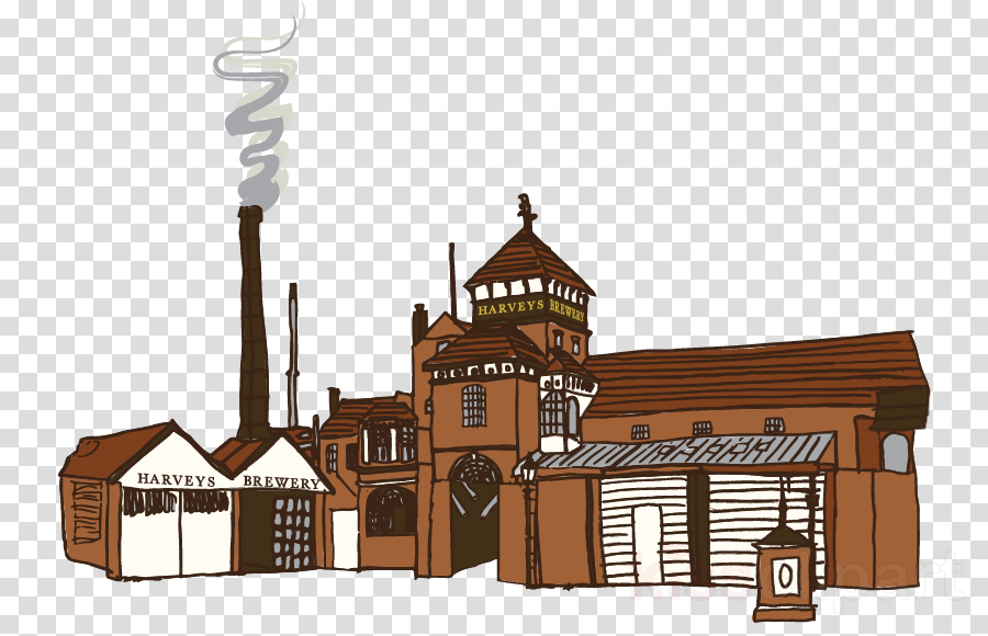 Sp brewery jobs download free clipart with a transparent.