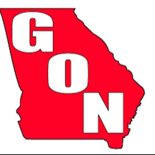 Georgia Outdoor News by PressPad Sp. z o.o..