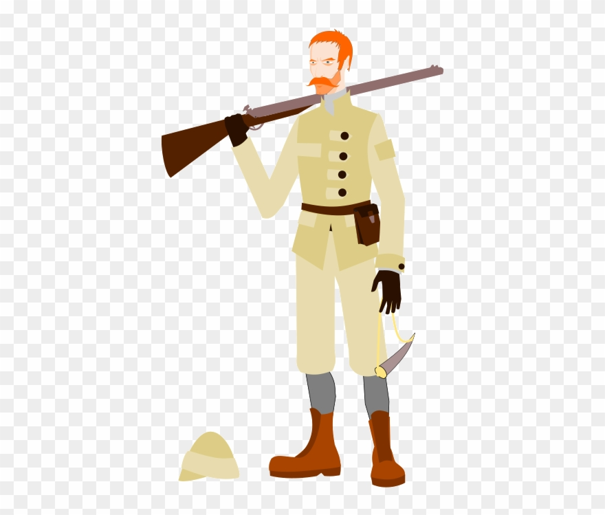 Clipart hunters youtube clipart images gallery for free.