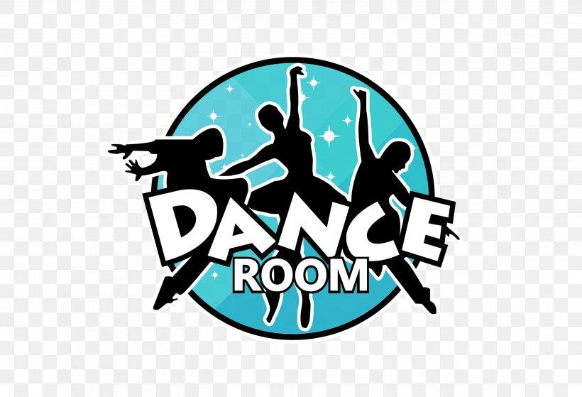 Logo Illustration Font Brand Clip Art, PNG, 2596x1772px.