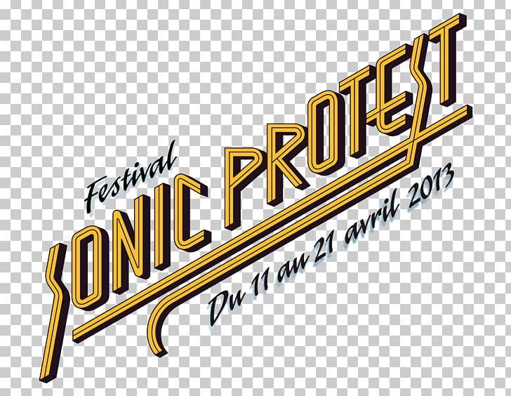 Logo Brand Line Font PNG, Clipart, Art, Brand, Line, Logo.
