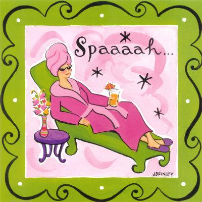 Spa Clipart & Spa Clip Art Images.