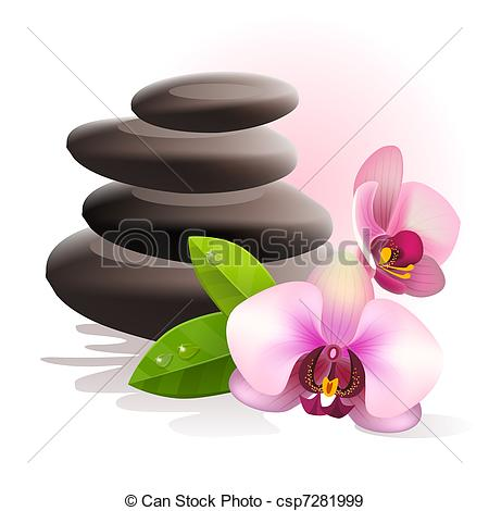 Spa Clipart and Stock Illustrations. 42,026 Spa vector EPS.