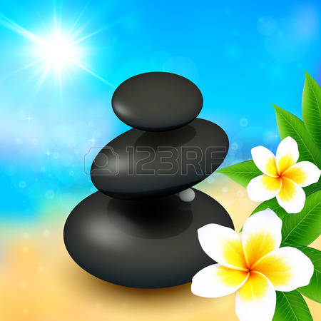 2,913 Zen Garden Stock Illustrations, Cliparts And Royalty Free.
