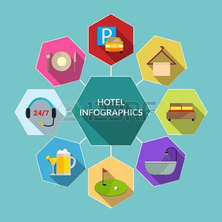 4,523 Hotel Spa Stock Vector Illustration And Royalty Free Hotel.