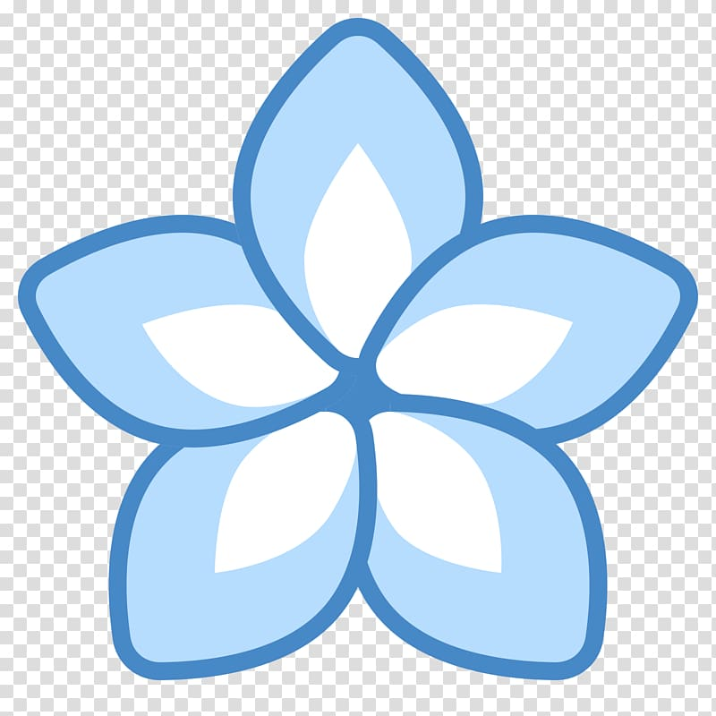Spa Computer Icons Logo Flower, spa transparent background.