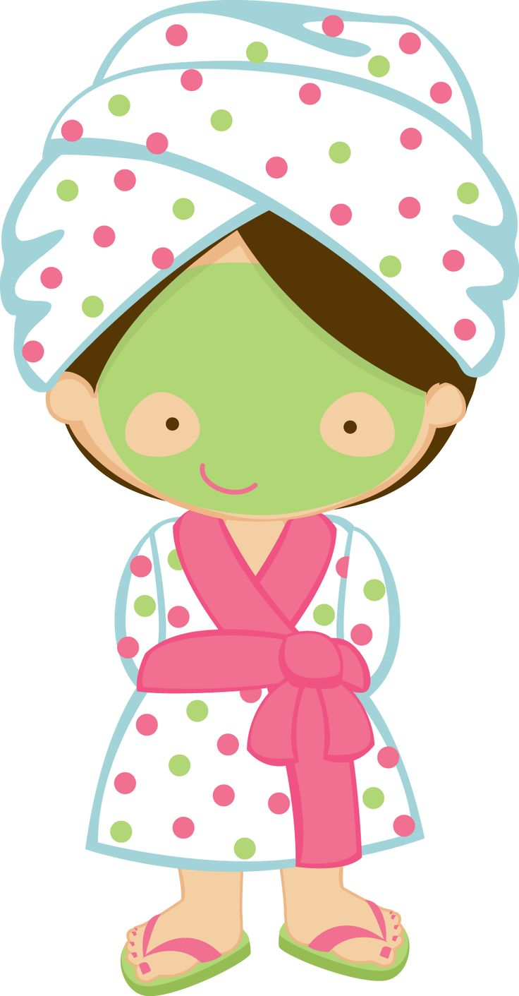 Spa clipart » Clipart Station.