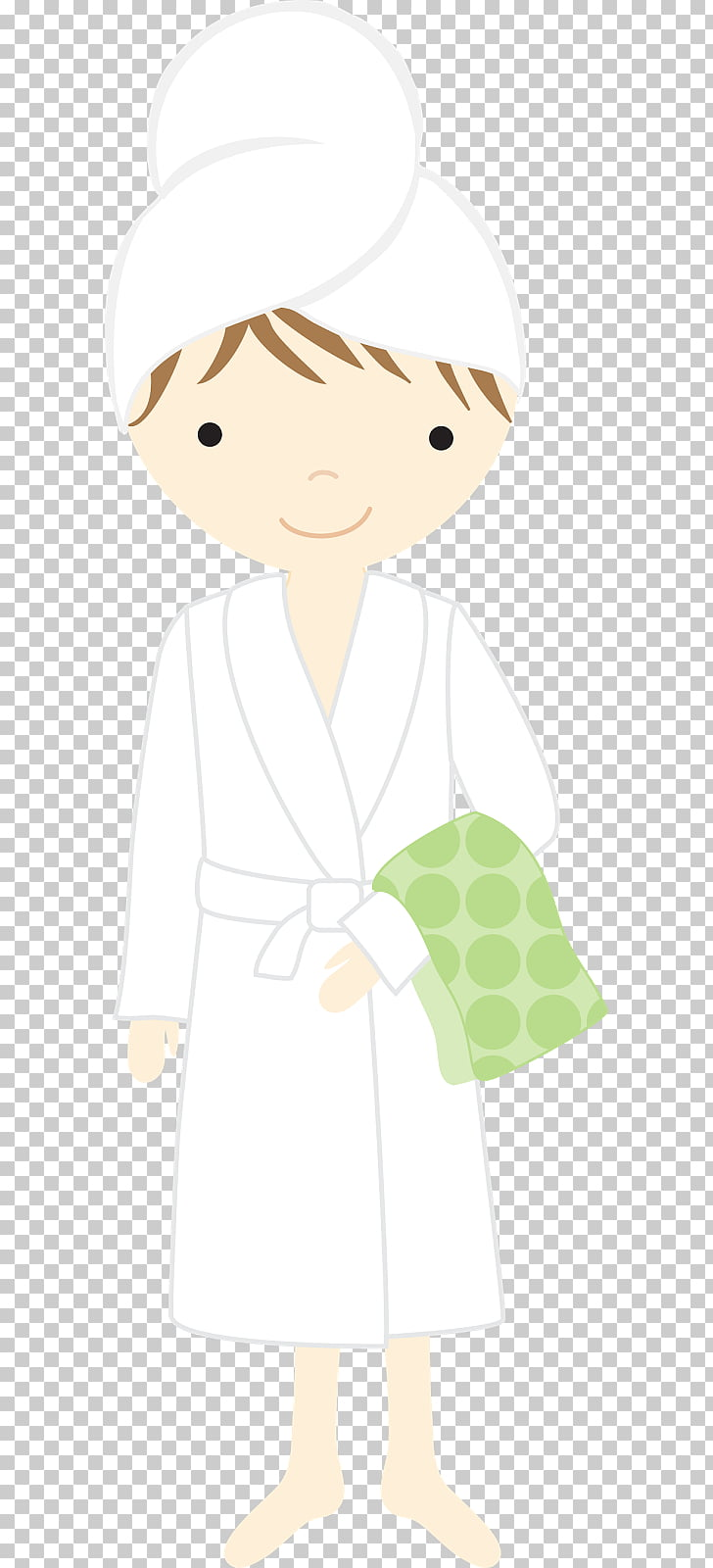 Spa Beauty Parlour Drawing Idea, spa theme PNG clipart.