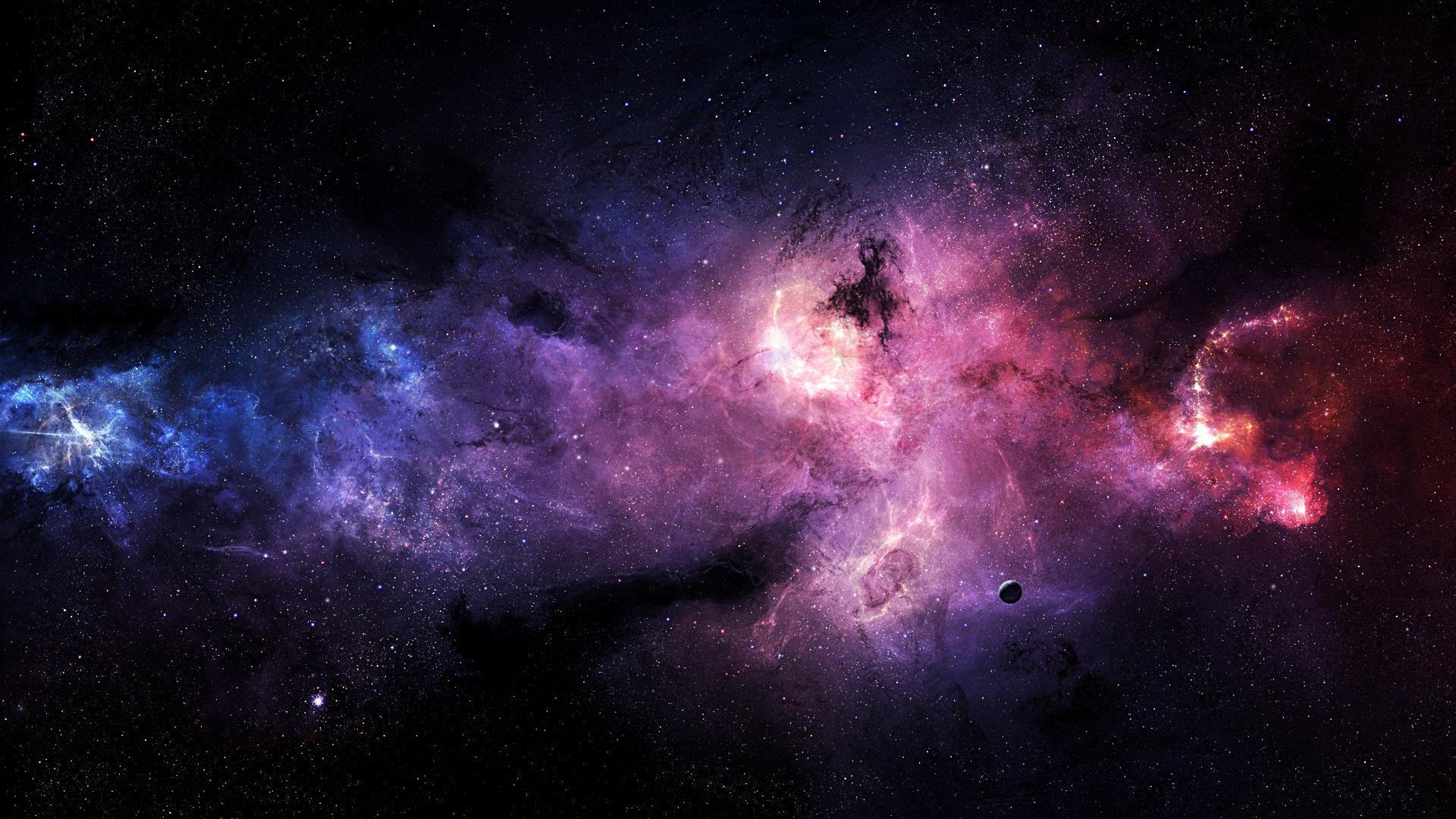Real Space Wallpaper Mobile with High Definition Wallpaper.